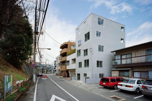apartment-s_ota_00