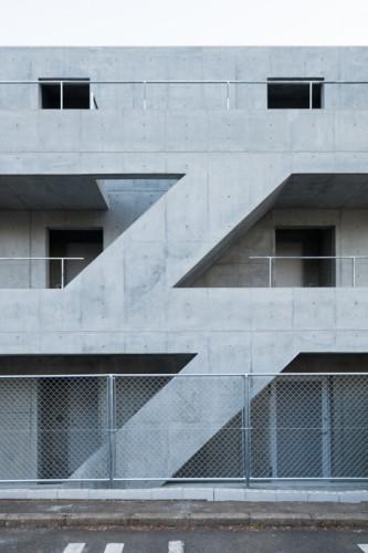 apartment-b_ota_01