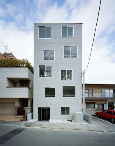 apartment-s_ota_01