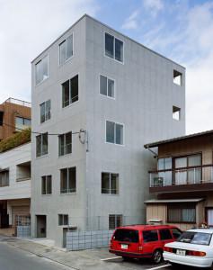 apartment-s_ota_02
