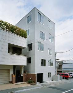 apartment-s_ota_03