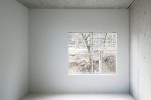 apartment-s_ota_04