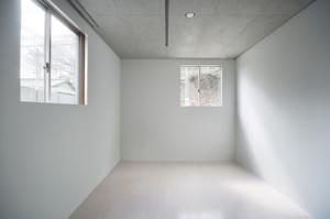 apartment-s_ota_05