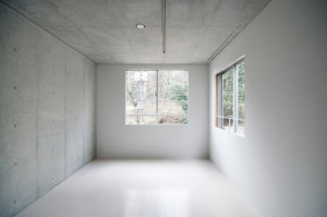 apartment-s_ota_06