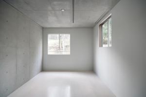 apartment-s_ota_07