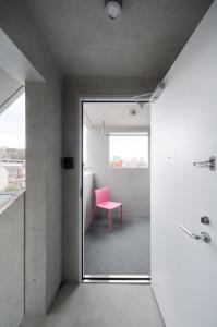 apartment-s_ota_08
