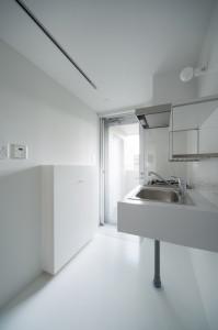 apartment-s_ota_09