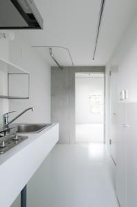 apartment-s_ota_10