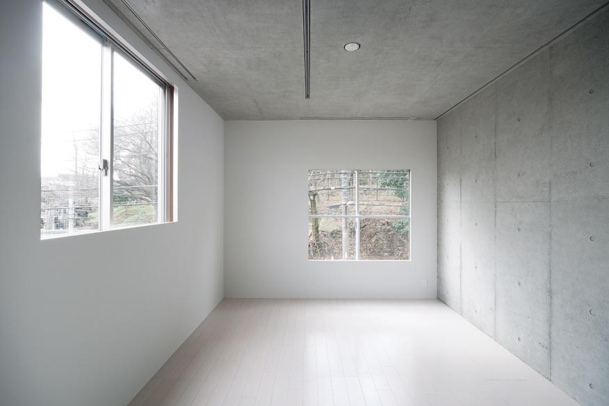 apartments_pss_008.jpg