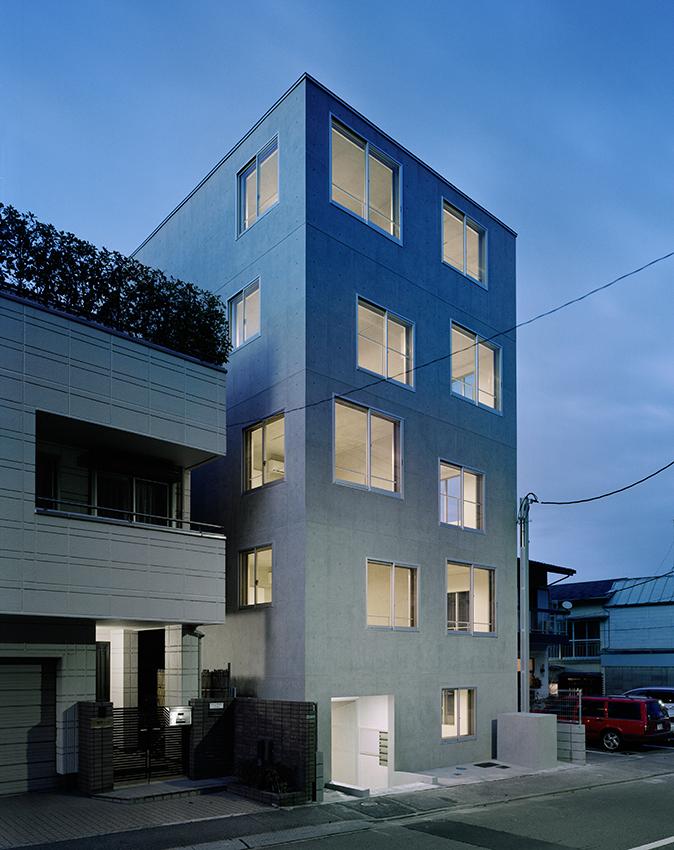 apartments_pss_027.jpg