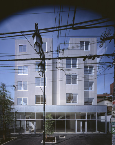 building-k_torimura_01