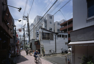 building-k_torimura_02
