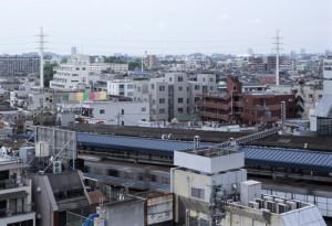 building-k_torimura_04