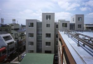 building-k_torimura_06