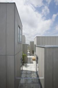 building-k_torimura_09
