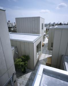 building-k_torimura_10