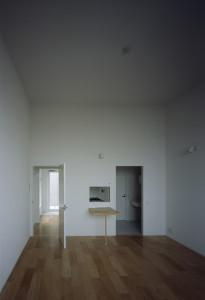 building-k_torimura_11