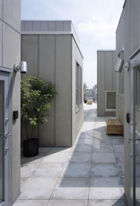 building-k_torimura_13
