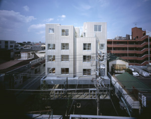 building-k_torimura_16
