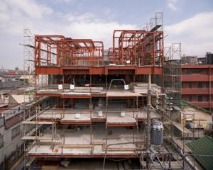 building-k_torimura_17