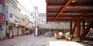 building-k_torimura_18