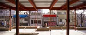building-k_torimura_20