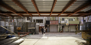 building-k_torimura_21