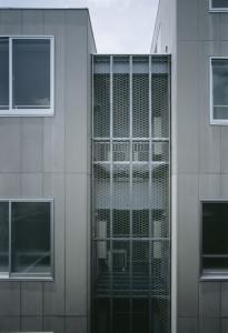 building-k_torimura_23