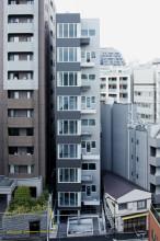 building-t_higuchi_01