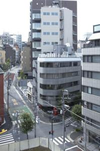 building-t_higuchi_04