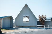facility-for-ecology-education_ota_01