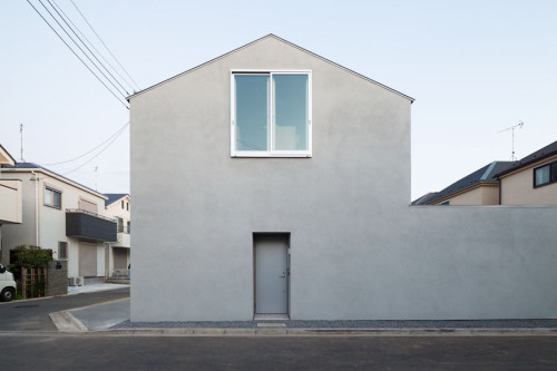 house-house_01