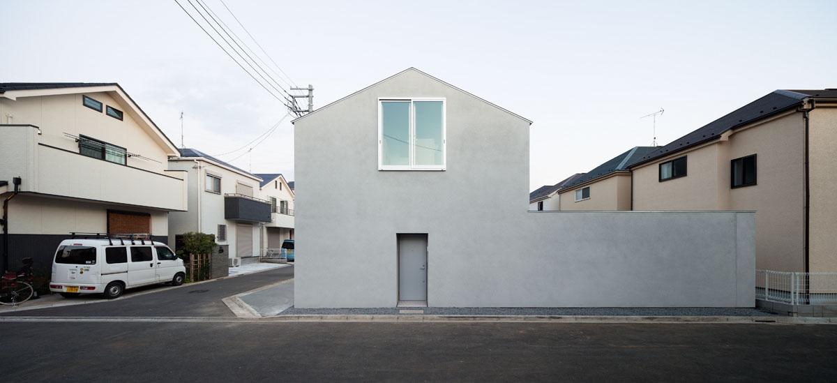 house-house_02.jpg
