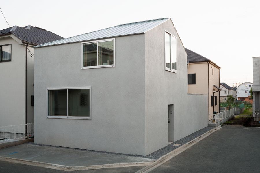house-house_03.jpg