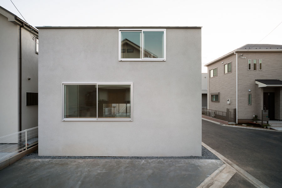house-house_04.jpg