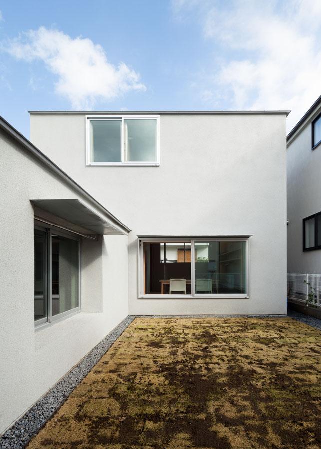 house-house_05.jpg