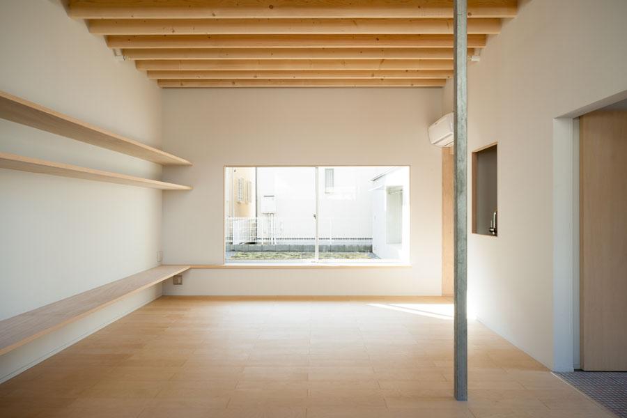house-house_08.jpg