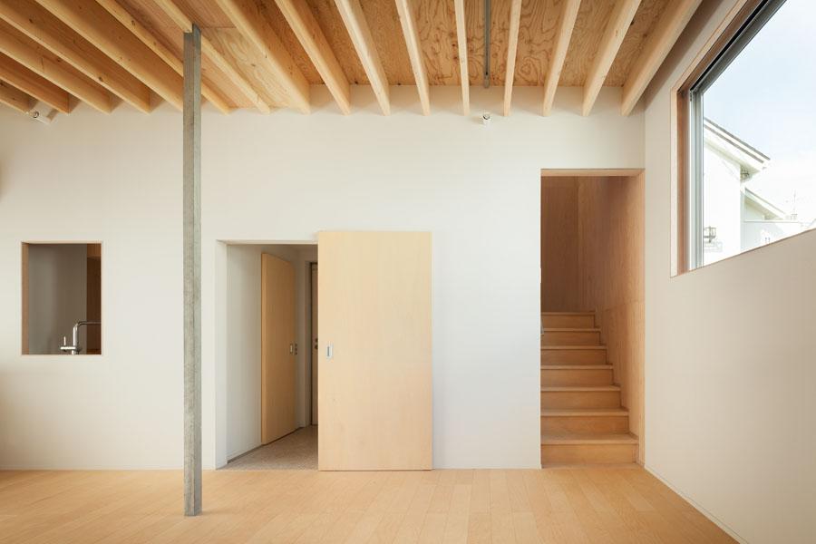 house-house_10.jpg