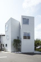 house-in-tokyo-suburbia_ota_01