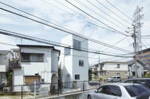 house-in-tokyo-suburbia_ota_02