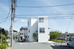 house-in-tokyo-suburbia_ota_03