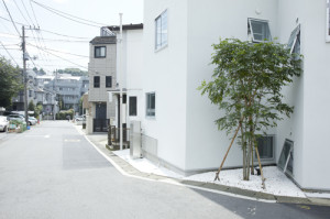 house-in-tokyo-suburbia_ota_04