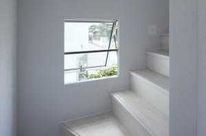 house-in-tokyo-suburbia_ota_06