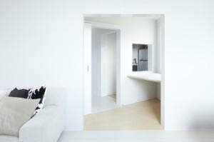 house-in-tokyo-suburbia_ota_08