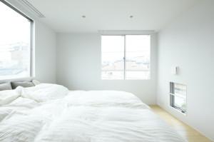 house-in-tokyo-suburbia_ota_09