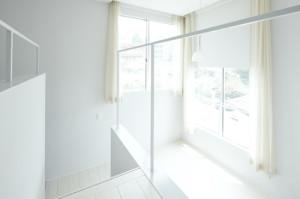 house-in-tokyo-suburbia_ota_10