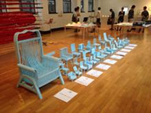 m_google-chair