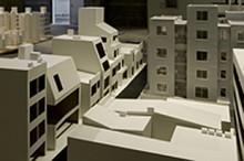 m_urban-commons