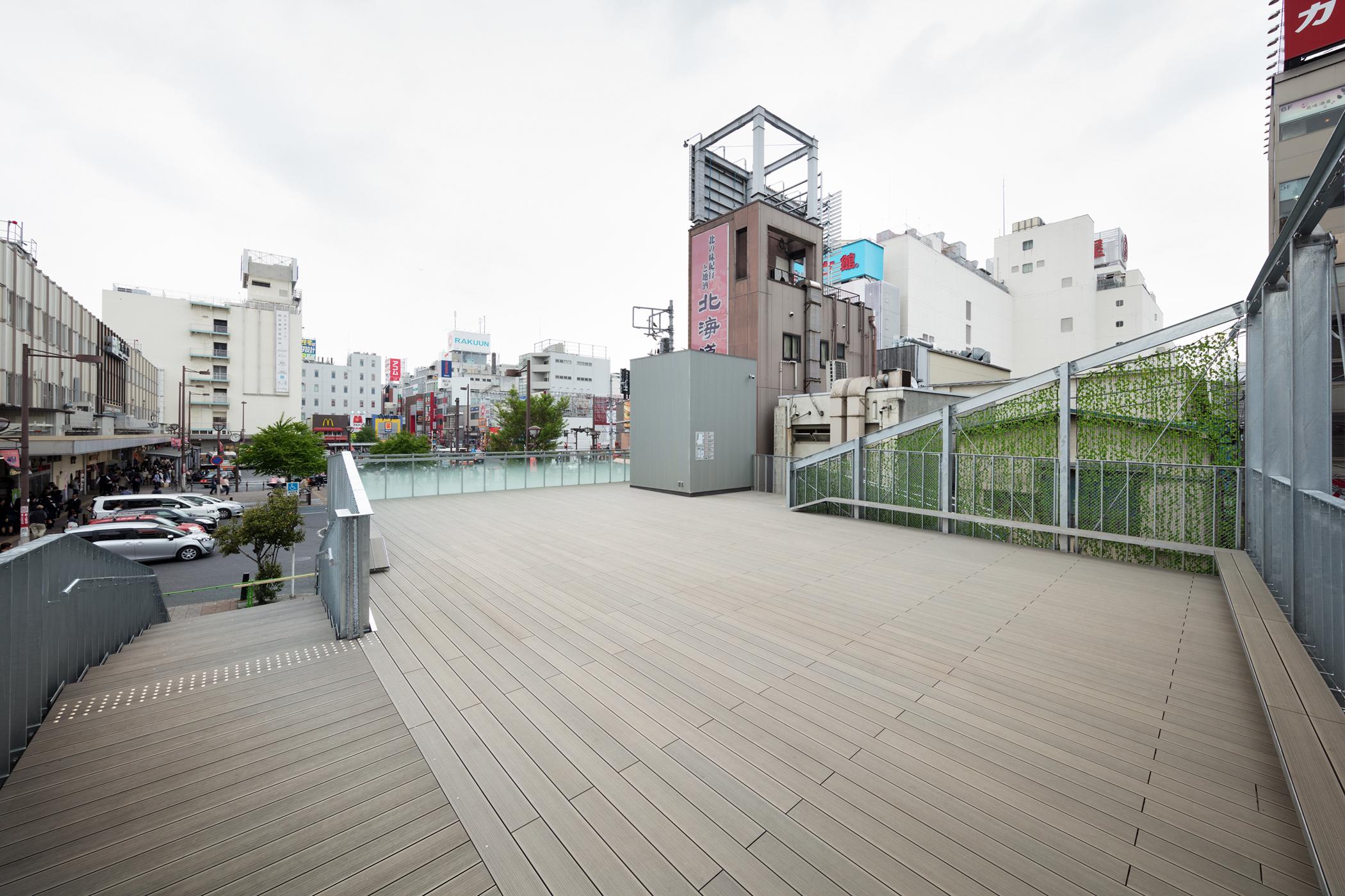 om-terrace_ota_18.jpg