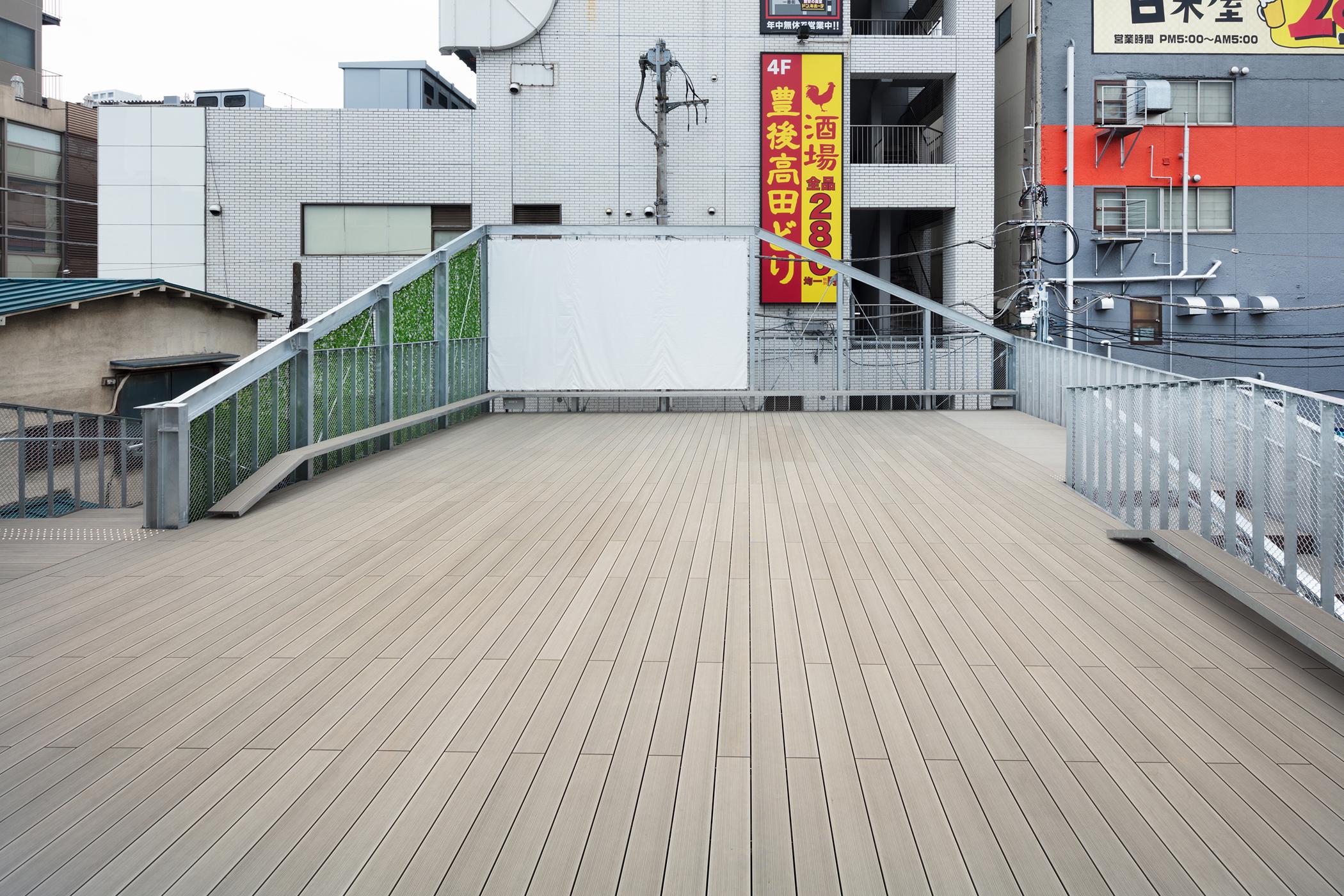 om-terrace_ota_19.jpg